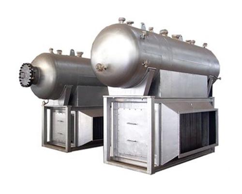 河南新乡锅炉厂家提示您,燃气热水锅炉安装电磁阀装置要注意事项
